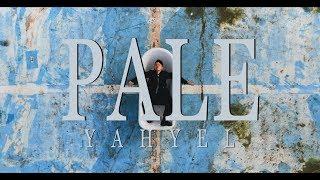 yahyel - Pale (MV)