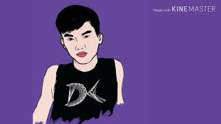 DK - ຂໍໂທດ [ Official video] Lao Rap 2019