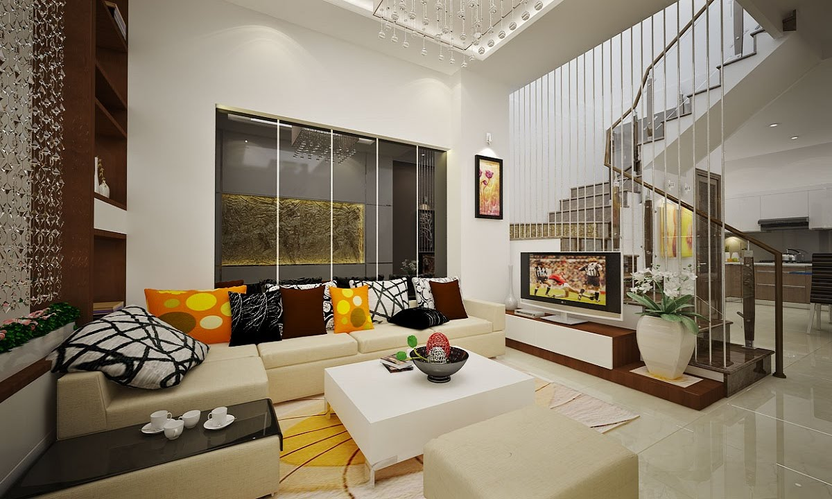 26 The Best Small Living Room Design Ideas | Beautiful ...