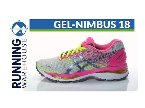 asics-gel-nimbus-18-for-women