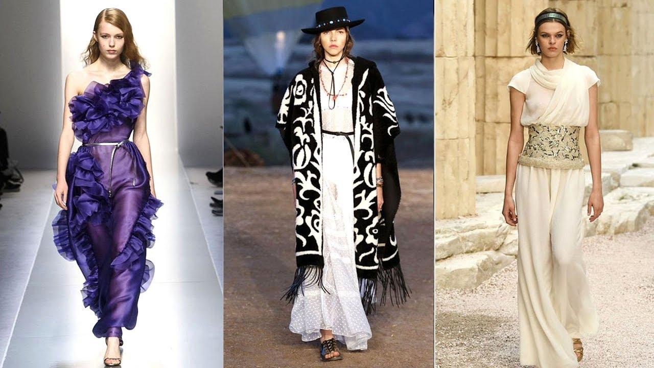 Designer Jacket Dress Long Jacket Suit Designer Jacket Dress For