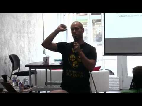 State and Future of the Work Hard Pittsburgh Digital Worker Cooperative