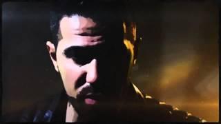 Bushido - Kleine Bushidos - AMYF - OFFIZIEL MUSICVIDEO