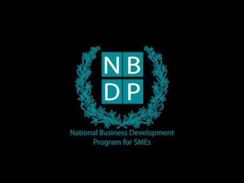 national-business-development-program-for-smes-(nbdp)-tot-30-april-2019-lahore