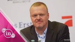 Stefan Raab: Schluss mit Brainpool!