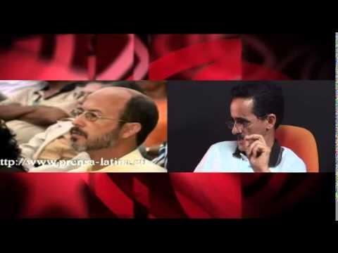 55 años de Prensa Latina: aquel proyecto que unió al Che, García Márquez, Masetti y Fidel