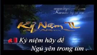 karaoke SC Dung Nhac Chuyen Long LBDH