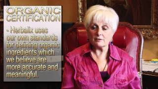 What USDA Organic Certification Means Thumbnail