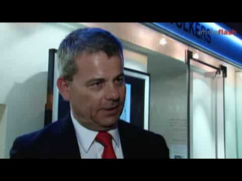 Engel & Völkers eröffnet neues Wiener Büro
