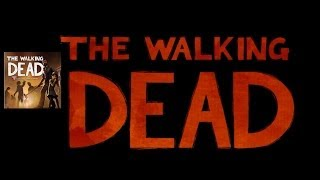 The Walking Dead Season One Para Android [v1.16] [HD] [Full]