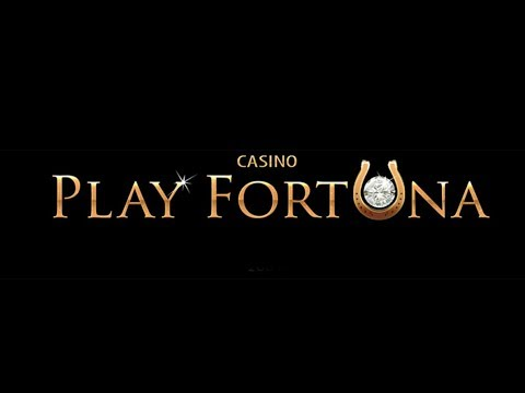 play fortuna 10f