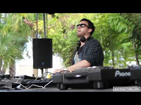 Maceo Plex - Last Resort WMC 2012 (Villa 221, Miami)