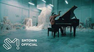 Download TAEMIN 태민 'Advice' MV