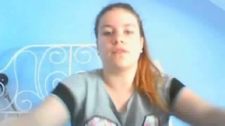 Vidéo d'une webcam datant du 8 juin 2014 14:43