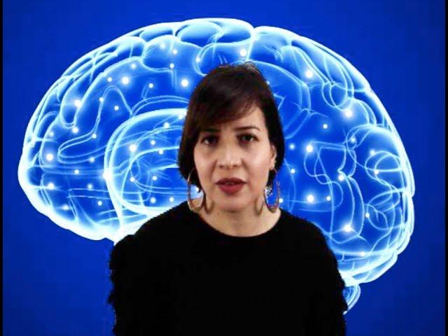 صحتك مع الدكتورة إيمان:  نصائح ساهلة لانقاص الوزن