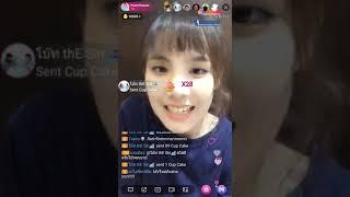 20190104 2 Peam 7thSense TuTu Live