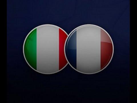 Прогноз на футбол. Италия Серия А. Ювентус - Палермоиз YouTube · С высокой четкостью · Длительность: 48 с  · Просмотры: более 6.000 · отправлено: 17-2-2017 · кем отправлено: Прогнозы на Спорт FuckbetTV