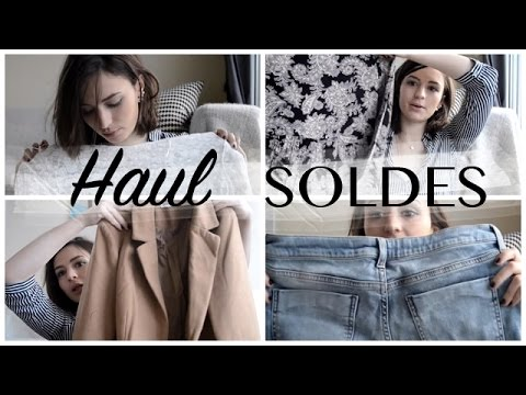 haul-soldes-hiver-(h&m,-zara,-primark,-pull-and-bear...)