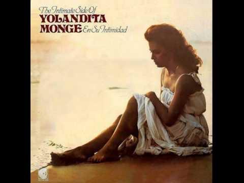 Yolandita Monge - Amnesia