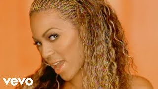 Destiny's Child   Say My Name (official Video)