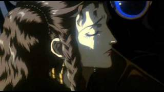Fan made Sonata Arctica clip with manga images from Vampire hunter ...