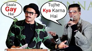 Bollywood Reacts On Pakistan Celebs Ban | Pulw@ma Attack