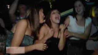 Repeat youtube video Jelena Rozga: Nisam imala gaćice