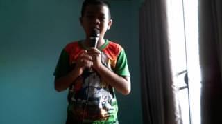 Karaoke by brus ฉันก็คง