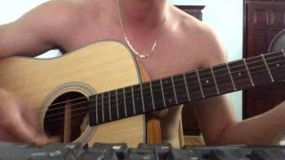 Một nhà guitar Cover