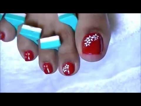 Видео Наращивание ногтей минск сухарево