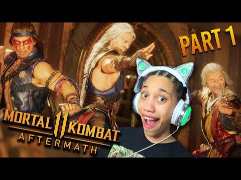 the-boys-are-back!!-|-mortal-kombat-11-aftermath-dlc-gameplay---part-1