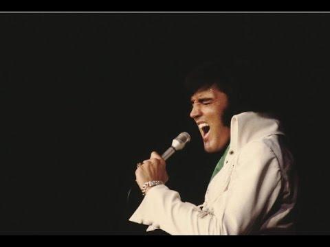 """221 Les inédits d'Elvis Presley by JMD, CONCERT """"DESERT STORM"""", 2 SEPTEMBRE 1974, épisode 221 !"""