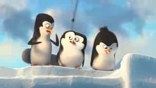 vuclip Los Pingüinos de Madagascar la pelicula 1° Parte
