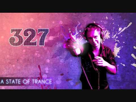 Armin Van Buuren - A State Of TrancE - Episode 327