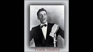 Watch Frank Sinatra There Goes That Song Again video