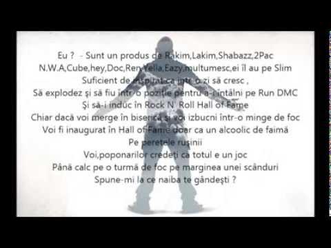 Way download love free the lie eminem you rihanna ft lyrics