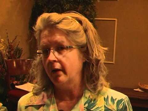 Betsy Testimonial