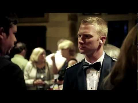 Principled Military Officers | The Saratoga Fellows Program