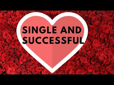 benefits of dating single moms