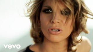 Alessandra Amoroso - E