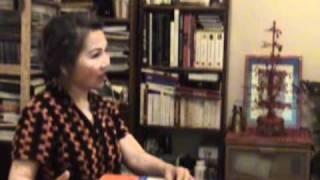 Nhà Văn Dương Thu Hương Trước Hiểm Họa Bắc Triều - P.8