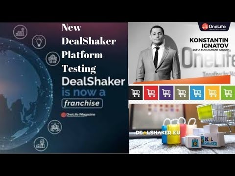 interview-of-martin-mayer-onecoin-franchise-holder-||-onecoin-exchange-and-onecoin-ecosystem-system