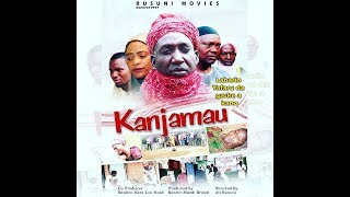 Download Video KANJAMAU 1&2 LATEST HAUSA MOVIES 2017    True Life Trory (Hausa Songs / Hausa Films) MP3 3GP MP4