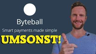 Mit Byteball (Bitcoin 3.0) Tausende €€€ bei jedem Vollmond geschenkt bekommen!