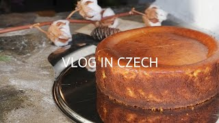 체코 오스트라바 카페 브이로그, Cafe Vlog, 치…
