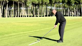Video Golf instruction: pushes and hooks download MP3, 3GP, MP4, WEBM, AVI, FLV Agustus 2018