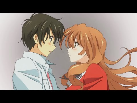 Love Me Like You Do (Ellie Goulding) Anime Mix AMV