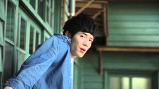 HD 高清《我要當歌手》蕭閎仁-因為我愛你 拍照花絮
