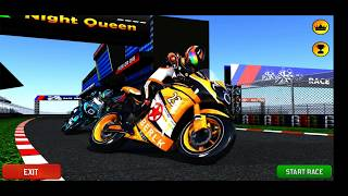 EXTREME BIKE RACING GAME 2019 #Dirt MotorCycle Race Game #BIKE GAME 3D FOR ANDROID