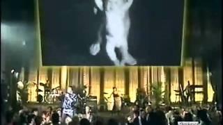 ♫ Alisha ♪ Baby Talk ♫ Video & Audio Remastered HD